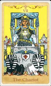 D1_ed1206-the-chariot-tarot_V1