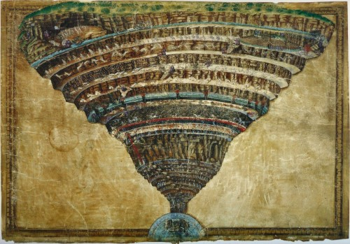 carte-enfer-dante-botticelli-inferno-1024x715
