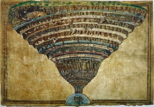 carte-enfer-dante-botticelli-inferno-1024x715
